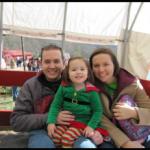 Amanda-and-Family-300x231.png