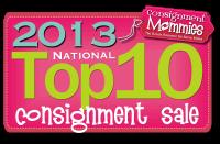 Best2013-Nat-Large