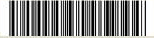 Good-barcode-example1.png