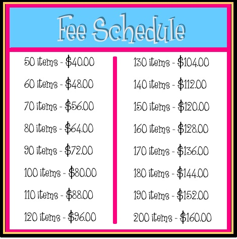 fee-schedule-visual-.jpg